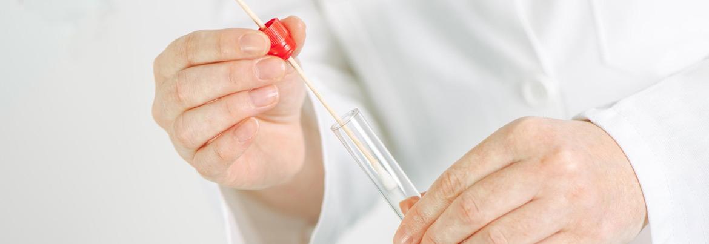 ricerca-tipizzazione-HPV
